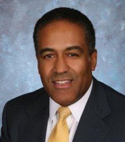 Lawrence E. Wilson