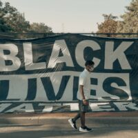 The Most Frustrating Things I Have Heard About Racism Lately