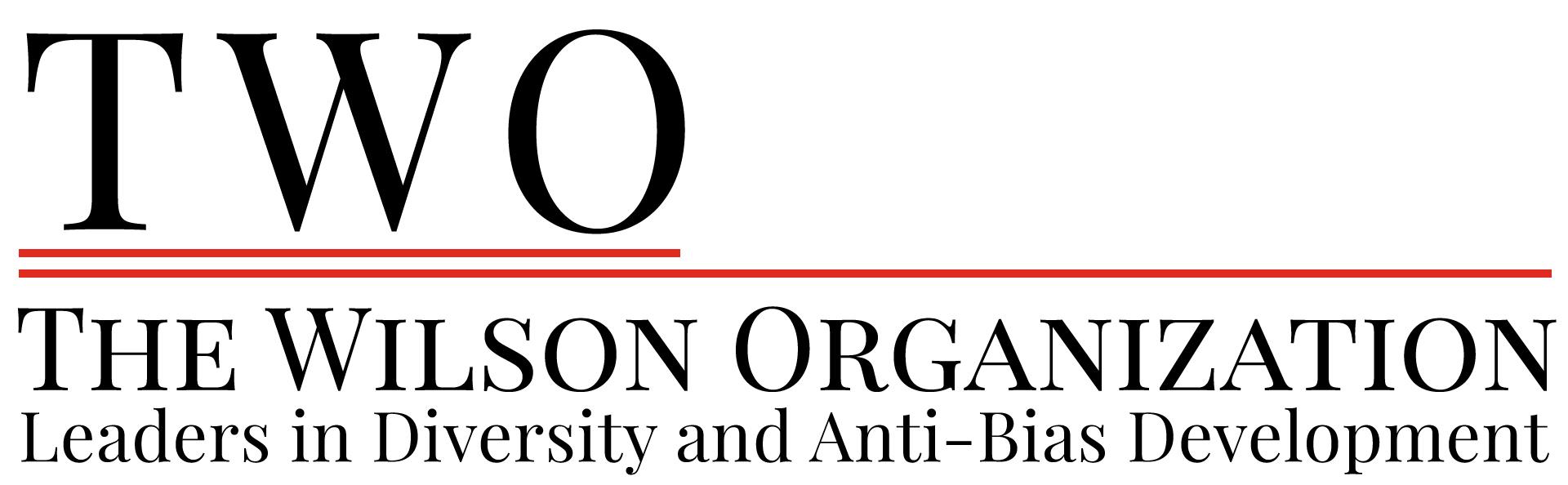 The Wilson Organization